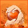 http://www.100prazdnikov.ru/av/romantika/low/11.jpg
